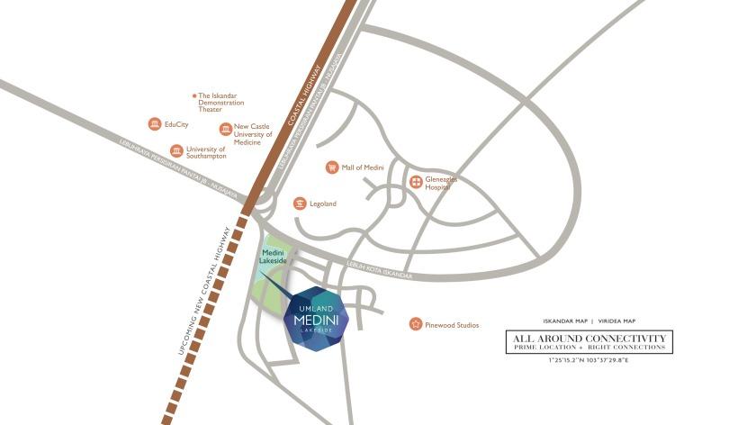 viridea-map-enlarge